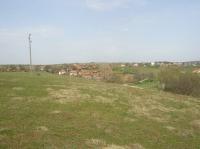 Мери и пасища,  (за продажба) в Ямбол, Стралджа, Александрово, 650 BGN