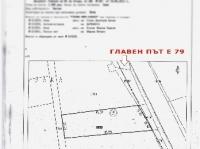 Нива,  (за продажба) в Благоевград, Петрич, Чучулигово, 39,500 EUR