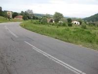 Други,  (за продажба) в Габрово, Трявна, Белица, 5,000 BGN