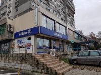 Нива, Лозе,  (купува) в Варна