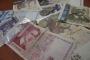 България отчита най-ниското си ниво на външен дълг