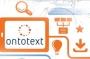 """Българската софтуерна компания """"Онтотекст"""" подобрява ефективността и скалируемостта в своята семантична база данни GraphDB"""