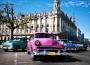 Google е първата технологична компания, стъпила на пазара в Куба
