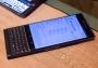BlackBerry се отказа от смартфоните