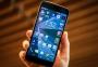 Blackberry представи последния си телефон