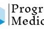 Новосъздадена българска организация ще събира пари за студенти по медицина у нас