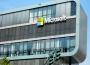 """Microsoft представя хибридно устройство """"две в едно"""""""