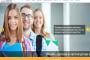 ТУ Габрово въвежда в българска онлайн платформа в обучението си