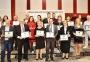 България, Македония, Италия и Турция със златни статуетки от Балканските Бизнес Оскари