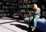 Електронните четци привличат децата повече от книжните издания