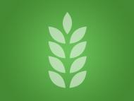 Овощна градина,  (за продажба) в Бургас, Поморие, Каблешково, 4,000 BGN