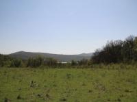 Пасище,  (за продажба) в Хасково, Любимец, Дъбовец, 999 EUR