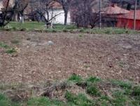 Нива,  (за продажба) в Смолян, Смолян, Момчиловци, 50 BGN