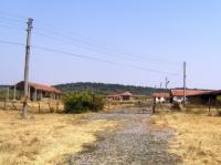 Други,  (renting) в Ямбол, Тунджа, Меден кладенец, 20 BGN
