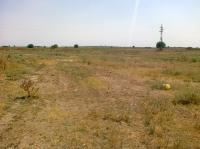Временно неизползваема нива,  (за продажба) в Пловдив, Съединение, Царимир, 1,000 BGN