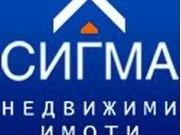Нива,  (за продажба) в Добрич, Шабла, Шабла, 1,700 BGN