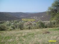 Затревена нива,  (за продажба) в Велико Търново, Стражица, Ново градище, 550 BGN