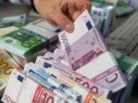 Други,  (за продажба) в Русе, Ветово, 40,000 BGN