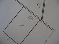 Използваема нива,  (renting) в Варна, Аксаково, Осеново, 70 BGN