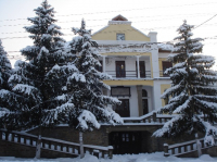 Изоставена нива,  (для продажи) в Луковит, Румянцево, 500 BGN