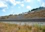 До края на 2021 година ще бъде завършен магистралният път Сливница – Драгоман – сръбска граница