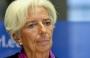 Европарламентът одобри Кристин Лагард за председател на ЕЦБ