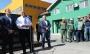 """Бойко Борисов откри нова производствена линия на """"Клас олио"""" в Добричко"""