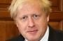 Борис Джонсън е новият британски премиер