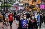 Представители на правителството в Хонконг единодушно подкрепиха закона за сигурност на Пекин