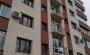Увеличават се средствата за саниране в 28 общински центъра по ОПРР