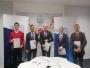 БТПП, АИКБ, ПАРА и ИИП се присъединиха към Експортен хъб България