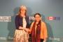 Българо–индонезийски бизнес форум ще се проведе в София