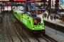 FlixTrain продължава експанзията си в Европа: Моделът на компанията за бързо развитие вече се прилага в сектора на традиционния железопътен транспорт