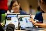 Microsoft насърчава хората по света да се отнасят с уважение онлайн