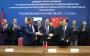 Русия и Китай обсъдиха ядреното си сътрудничество