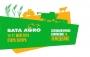 Изложението за земеделие БАТА АГРО 2019 ще се разпростре върху 37 500 кв.м. площ