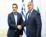 Премиерите на България и Гърция дават старт на изграждането на газовия интерконектор