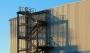 """Турската компания """"Теклас"""" ще прави нов завод във Враца"""