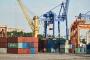 Износът на България се е увеличил с 4,1%