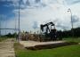 Цените на петрола се повишиха заради китайските икономически резултати