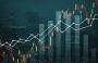 Фючърсите на акциите отбелязаха ниски нива, напрежението в САЩ и Китай се задълбочава