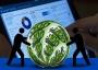 Райфайзенбанк: Солиден ръст на БВП през първото тримесечие