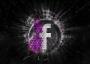 Финансовите ръководители на Г-7 поляха със студена вода плановете за криптовалутата на Facebook