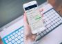 ОББ Интерлийз предлага първия в България изцяло дигитален лизинг