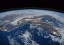 Първият хекатон по европейската програма за наблюдение на Земята ще се проведе в София