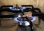 До 2020 година ще се кандидатства за помощи за газификация на жилища