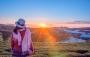 Ранните записвания за туристическия сезон у нас намаляват с 2%