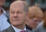 Финансовият министър на Германия изключи възможността да стимулира икономиката с нов дълг