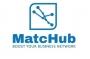 Нова онлайн платформа подпомага малкия и среден бизнес да излиза на нови пазари