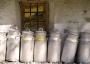 ЕК одобри държавна помощ за закупуване на съоръжения за добив и съхранение на сурово мляко